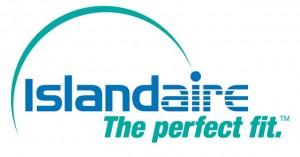 Islandaire_logo2