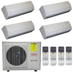 ptac and hvac products miller aire corp