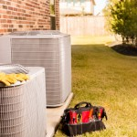 hvacc-installation-servicing